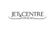 JetCentre