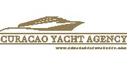 Curacao Yacht Agency