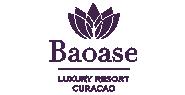 Baoase