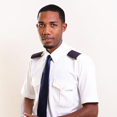 Andrew Kwidama | Operations Agent